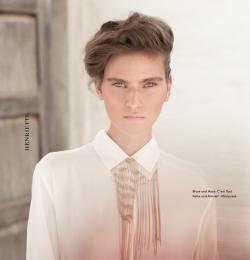 Modelwerk