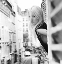 2 Rue De Saintonge, Paris