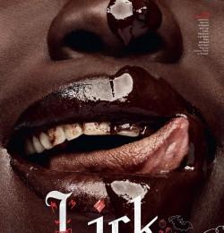 Lick It!