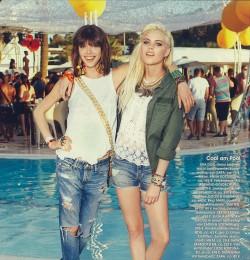 We Love Ibiza!