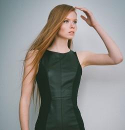 Katerina Wieckova