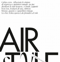 Air Style