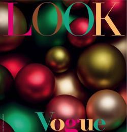 Vogue Look