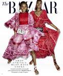 The Bazaar: Shop Spring\'s Must-Have Looks