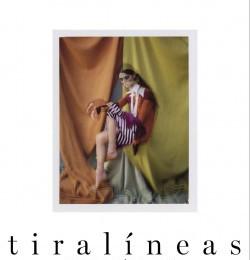 Tiralíneas