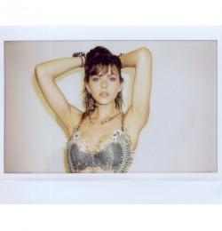 Victoria\'s Secret Fittings: Part 5, Bright Night Angel