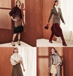 Piece Of The Season: The Skirt