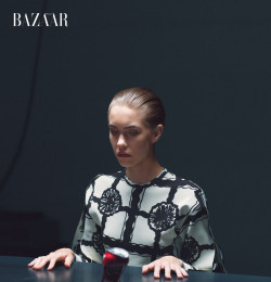 Bazaar Things
