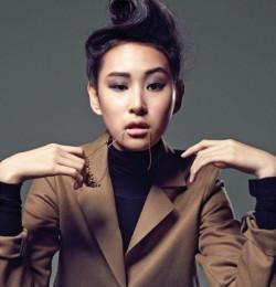 Hwang Hyun Joo