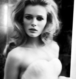 nackt Bloemendaal Jessie Model Jessie