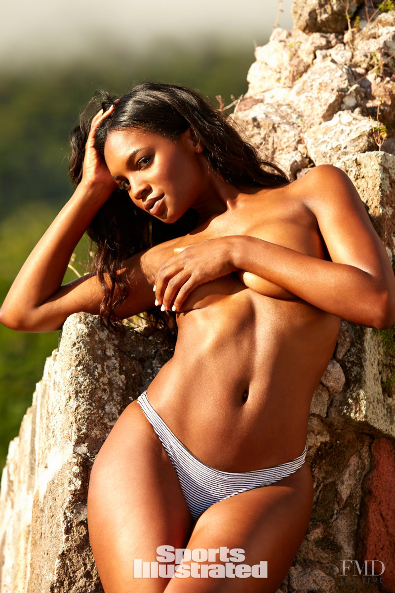 Young Jasmyn Wilkins naked (67 photo), Tits, Leaked, Boobs, cameltoe 2017