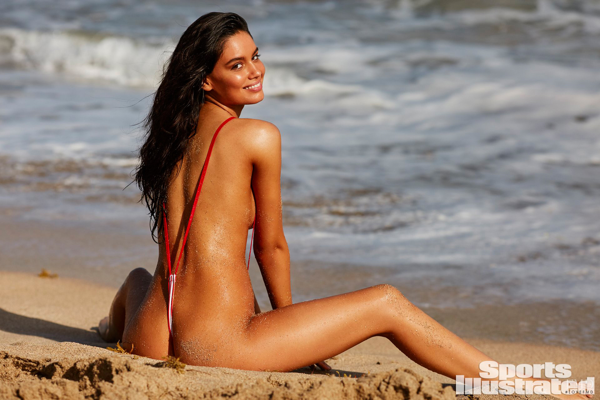 Anne De Paula naked (18 photos), hot Topless, Instagram, lingerie 2019