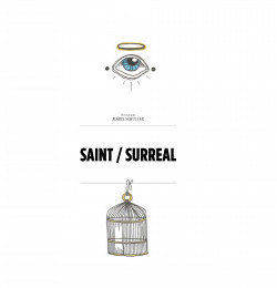 Saint Surreal