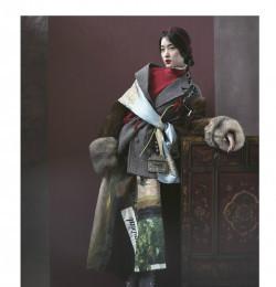 Whsiper of Tibet