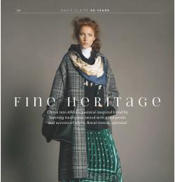 Fine Heritage