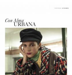 Con Alma Urbana
