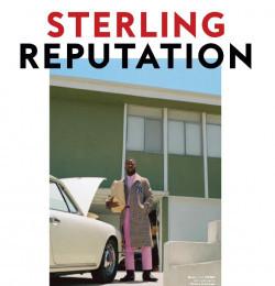 Sterling Reputation