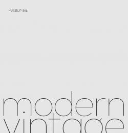 Myth of Concentration   Modern Vintage
