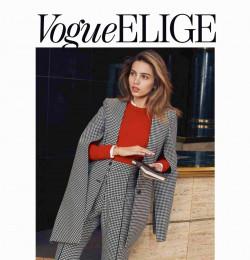 Vogue Elige