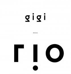 Gigi does Rio