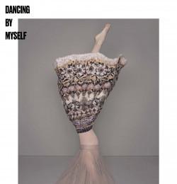 Dancing By Myself