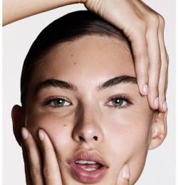 Le futur de la peau