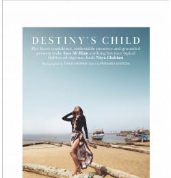 Destiny\'s Child