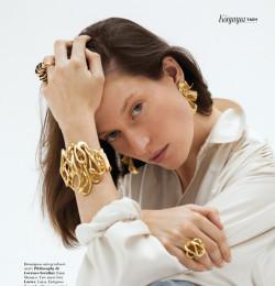 Vogue Jewellery