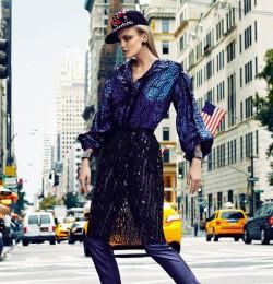 Conexao Fashion
