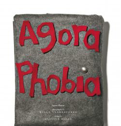 Agora Phobia