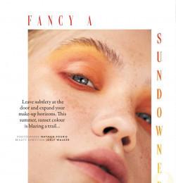 Fancy A Sundowner