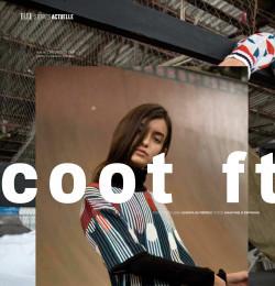 Coot ft. Mini