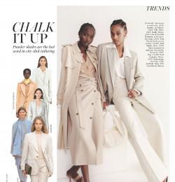 Trends - Future Classics