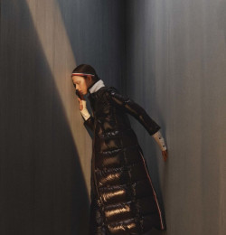 Thom Browne Outerwear