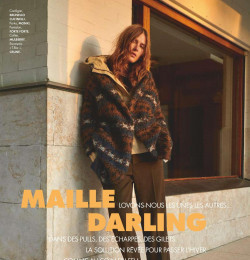 Maille Darling