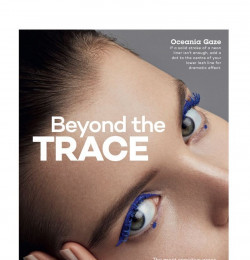 Beyond The Trace