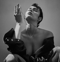 Emma Boyd