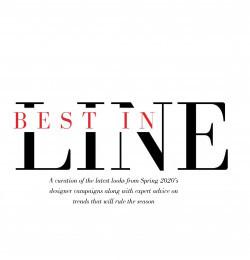 Best In Line