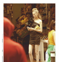 Fashion Expeditie