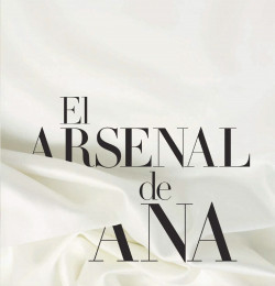 El Arsenal de Ana