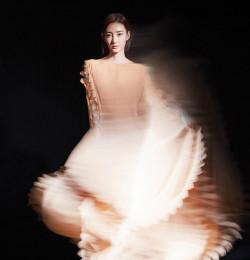 Claudia Wang