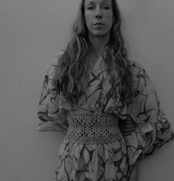 Iris Van Herpen