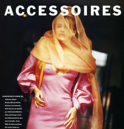 Farbe & Accessoires