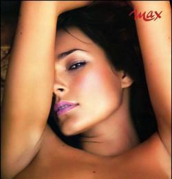 Calendario Max.Calendario 2005 In Max Italy With Alena Seredova Fashion