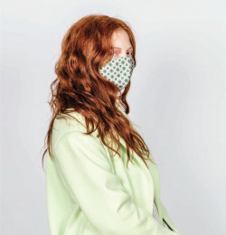 Que La Moda Nos Pille Protegidos