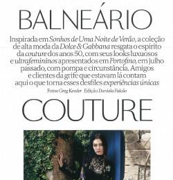 Balneário Couture