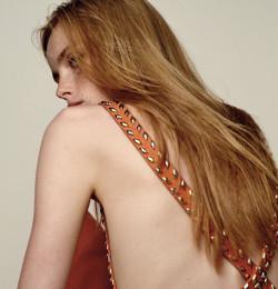 Rianne Van Rompaey