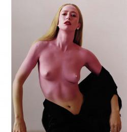 Les Métamorphosis D\'Une Femme