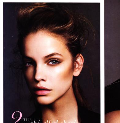 The 5 Make-Up Classics