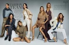 Fashion Team